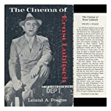 The Cinema of Ernst Lubitsch, Leland A. Poague, 0498019586