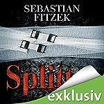 Splitter | Sebastian Fitzek