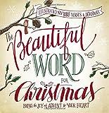 Kyпить The Beautiful Word for Christmas на Amazon.com