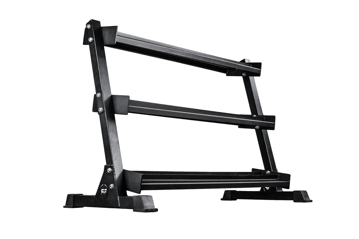 Rep Dumbbell Rack by REP FITNESS