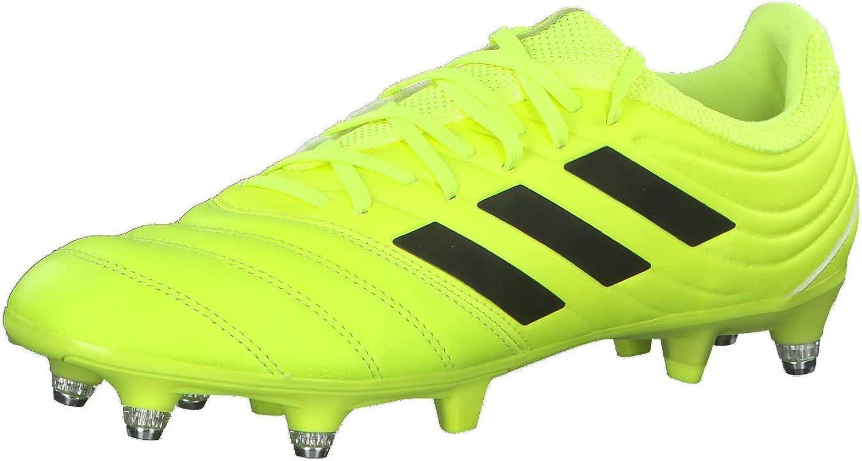 Amazon.com | adidas Mens Football Shoes