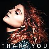 Thank You - Meghan Trainor