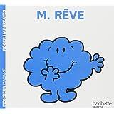 Collection Monsieur Madame (Mr Men & Little Miss): M. Reve