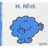 Monsieur Rêve