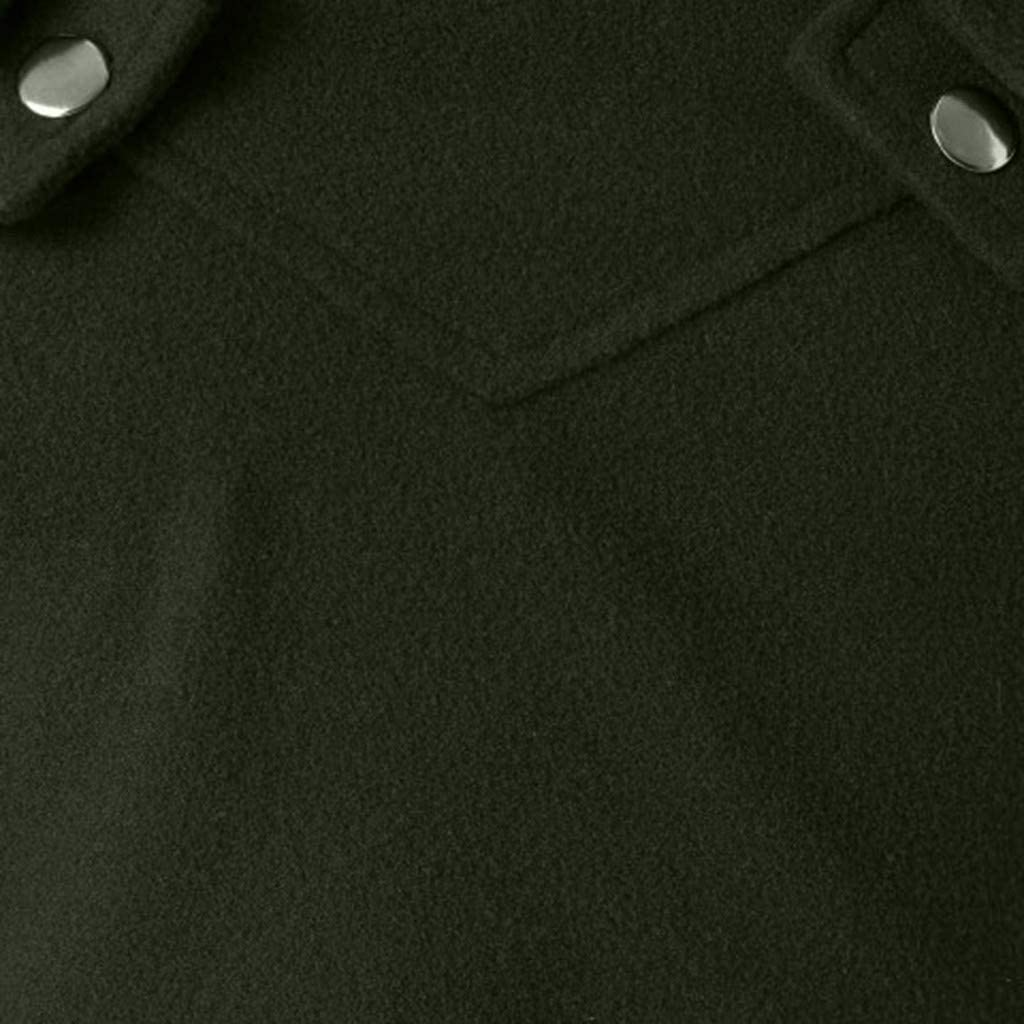 Hoodies for Men,Vickyleb Men Women Hoodie Sweatshirt 3D Printed Novelty Galaxy Cool Casual Pullover with Big Pockets