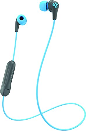 Jlab Audio Jbuds Pro Bluetooth Wireless Earbuds In Ear Elektronik