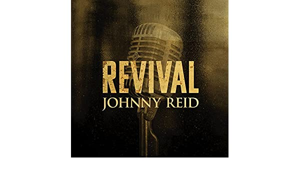 johnny reid a christmas gift to you tv show