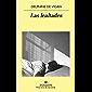 Las lealtades (Panorama de narrativas nº 1013)