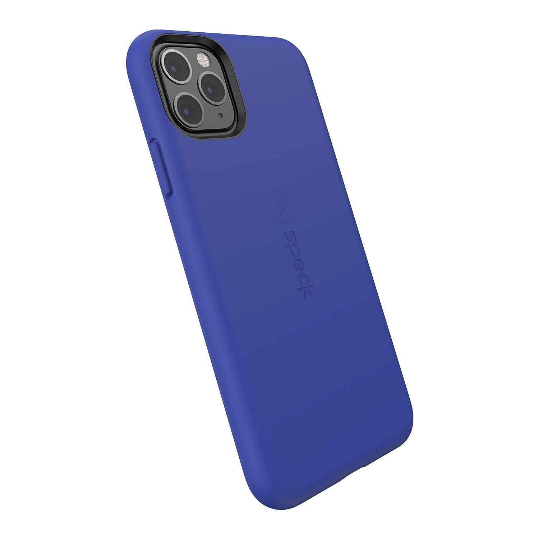 Blueberries iphone 11 case