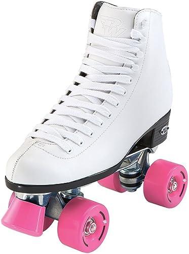 Riedell Skates Wave Ladies Roller Skate