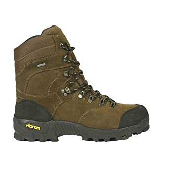1aa5f361458 Aigle Altavio High GTX Euro 46  Amazon.co.uk  Sports   Outdoors
