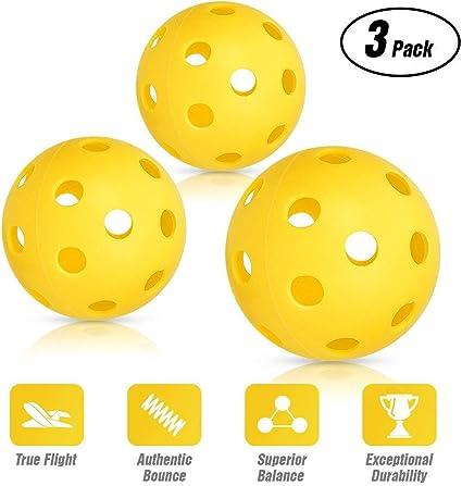 Amazon.com: Metazy - Bolas de baloncesto (3 unidades ...