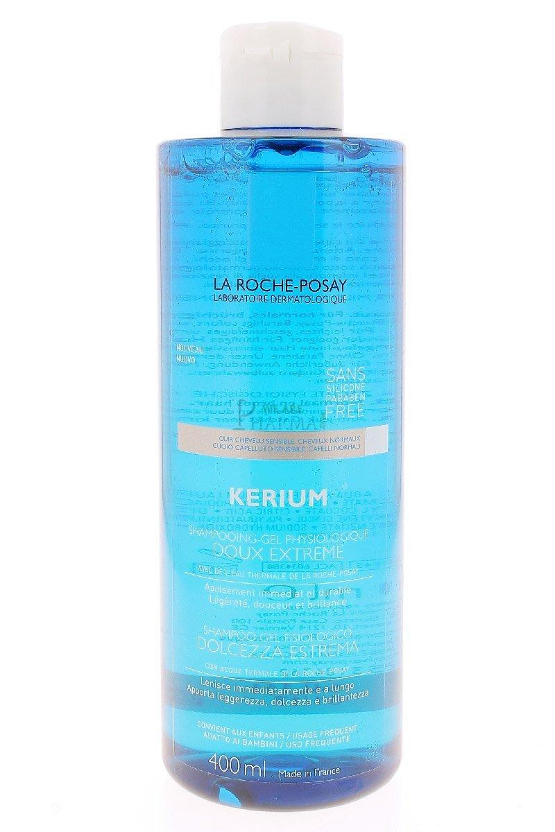 La Porche Shampoo - 400 ml 3337872414282 329