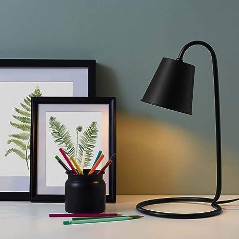 Amazon.com: Modway EEI-3089 Proclaim - Lámpara de mesa ...