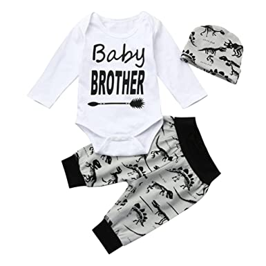 ❤❤ Legging T-shirt 3 Mois ❤❤ Baby & Toddler Clothing