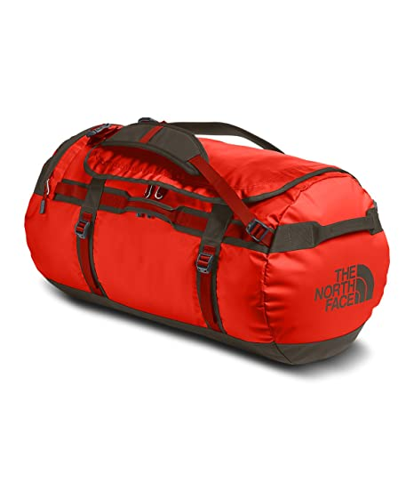 0e8452ccf5cc Image Unavailable. Image not available for. Color  The North Face Base Camp  Duffel (X-Large
