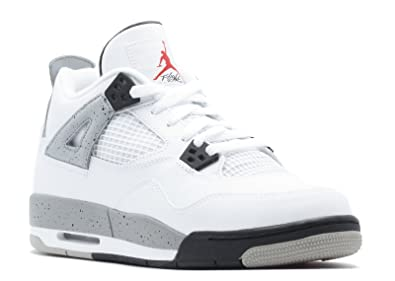 2ae5386991d0b3 Image Unavailable. Image not available for. Color  nike air jordan 4 retro  ...