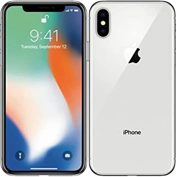 Iphone X Image Collections Invitation Sample And