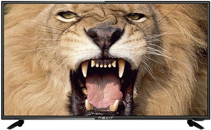 Nevir TV led 32 nvr741232hdn hdmi: Amazon.es: Electrónica