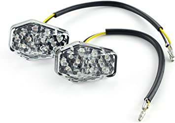 2005 Suzuki Vstrom Front Turn Signal Wiring from images-na.ssl-images-amazon.com