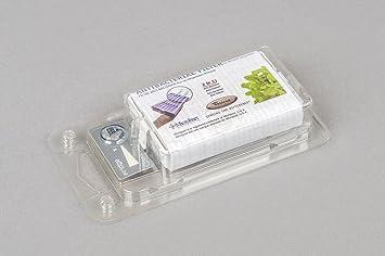 Kühlschrankfilter : Kühlschrankfilter antibakteriell filter für kühlschrank whirlpool