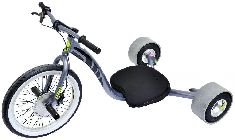 Huffy Drift Drift Slider Trike Drift Trike Curseur Pro 3: Amazon.es: Deportes y aire libre