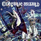 Electric Wizard [Vinyl]