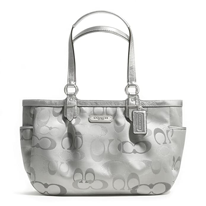Coach Luggage Handbags Amazon Book