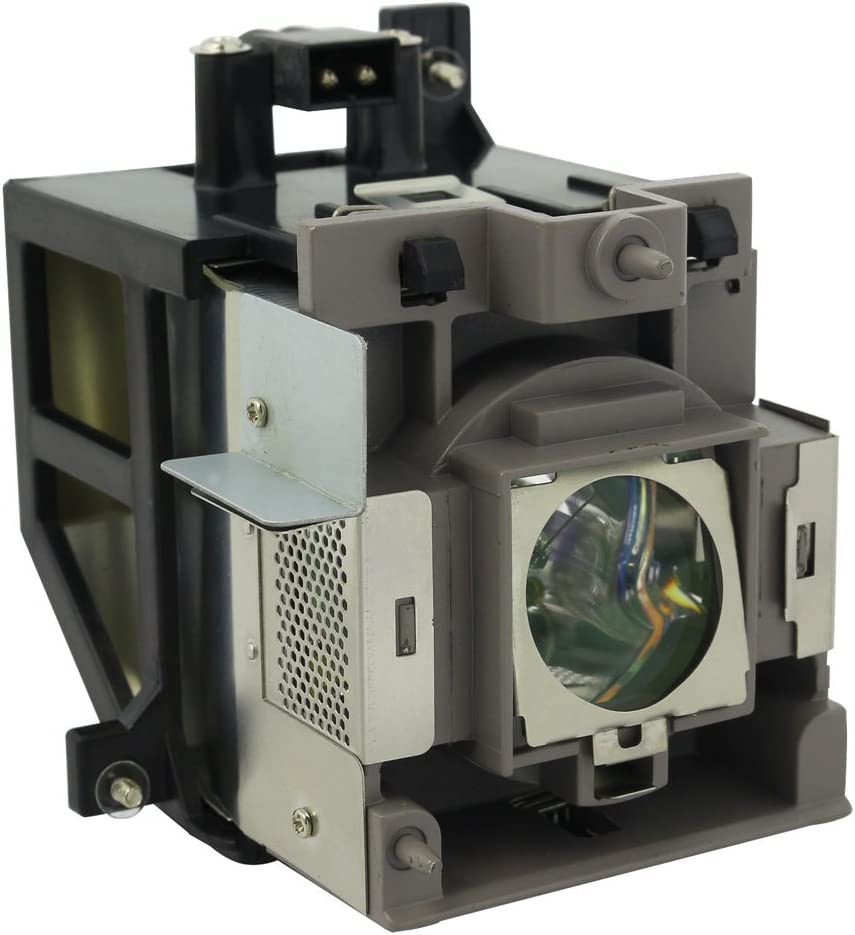 SpArc Bronze for BenQ 5J.J8W05.001 Projector Lamp with Enclosure