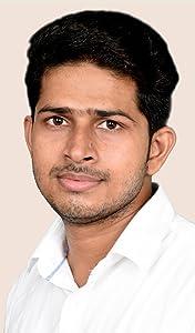 ShivShyam Chaurasiya