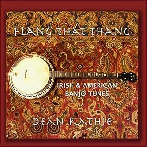 Flang That Thang