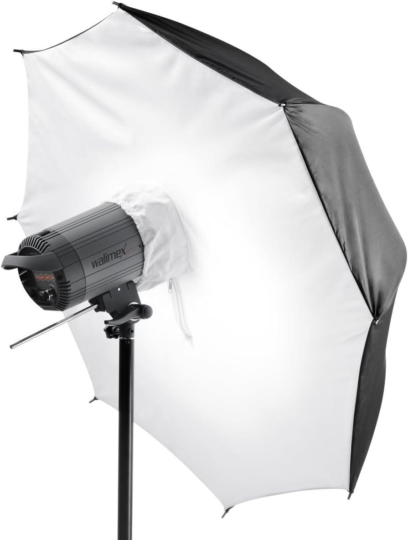 Walimex Pro 72cm Umbrella Reflector Soft Light Box