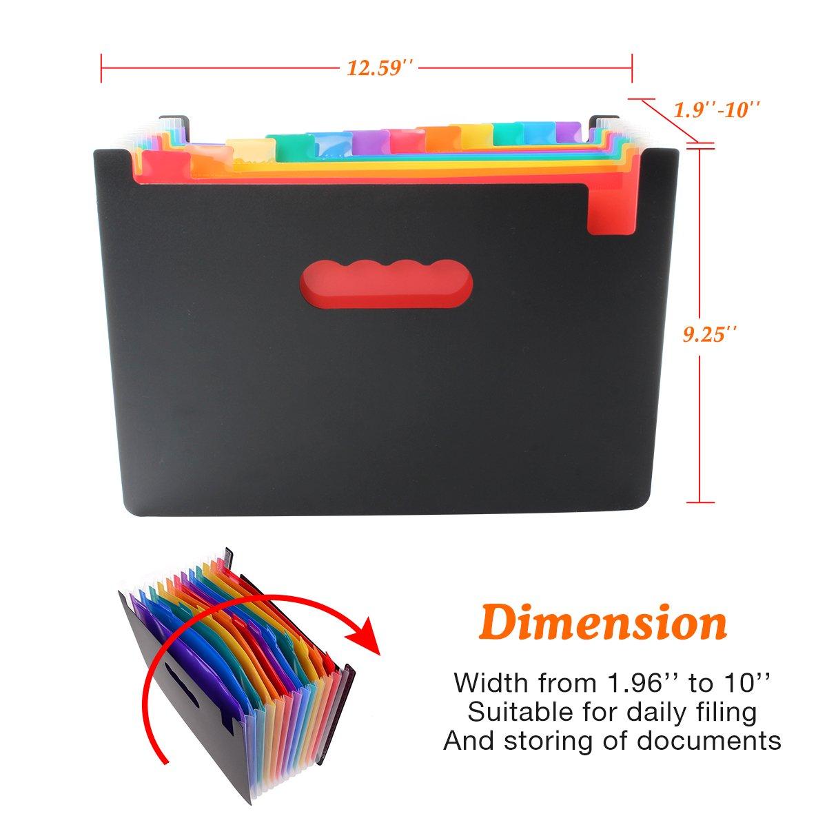 57mm Disston E0210523 2-1//4-Inch Boxed Blu-Mol Xtreme Bi-Metal Hole Saws
