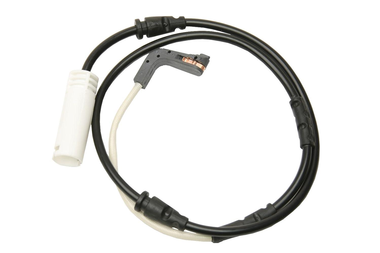 URO Parts 34 35 6 789 441 Front Brake Pad Sensor