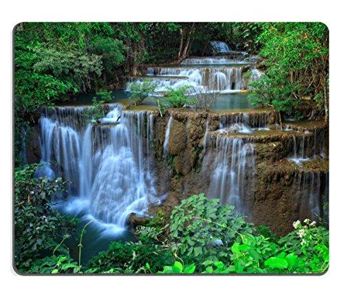 Western Waterfall - 7