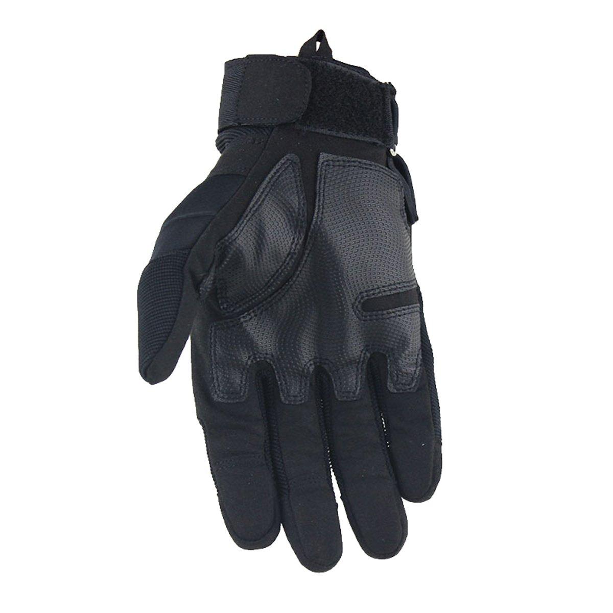 Fingerless impact gloves - Amazon Com Mens Tactical Gloves Hard Knuckle Full Finger Fingerless Military Gear Sports Outdoors