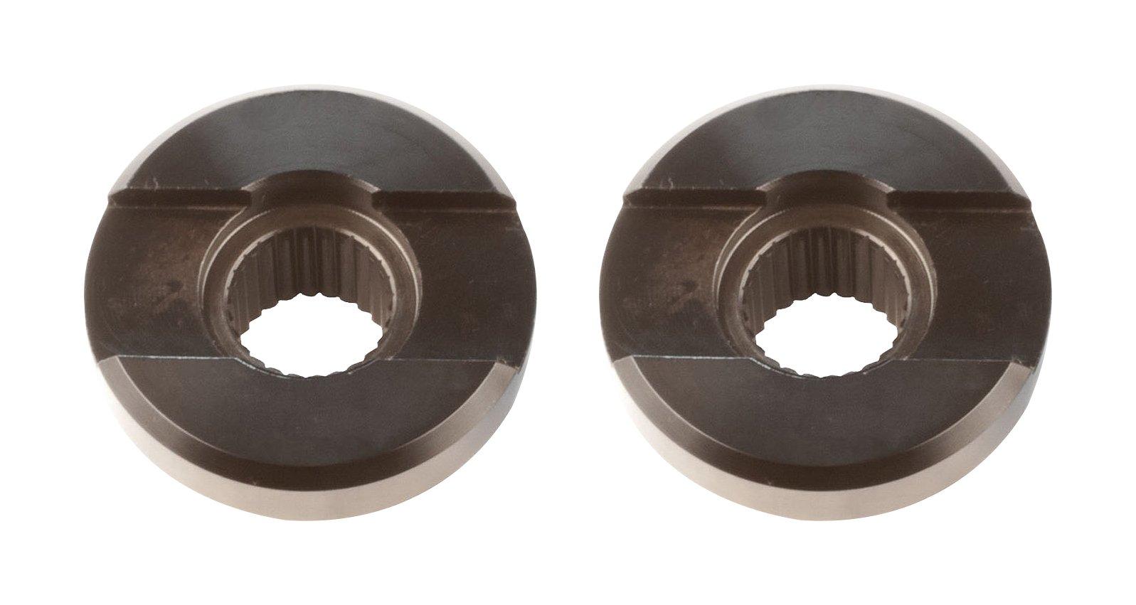 Motive Gear MS7.5-26 7.5'' Mini Spool (GM)