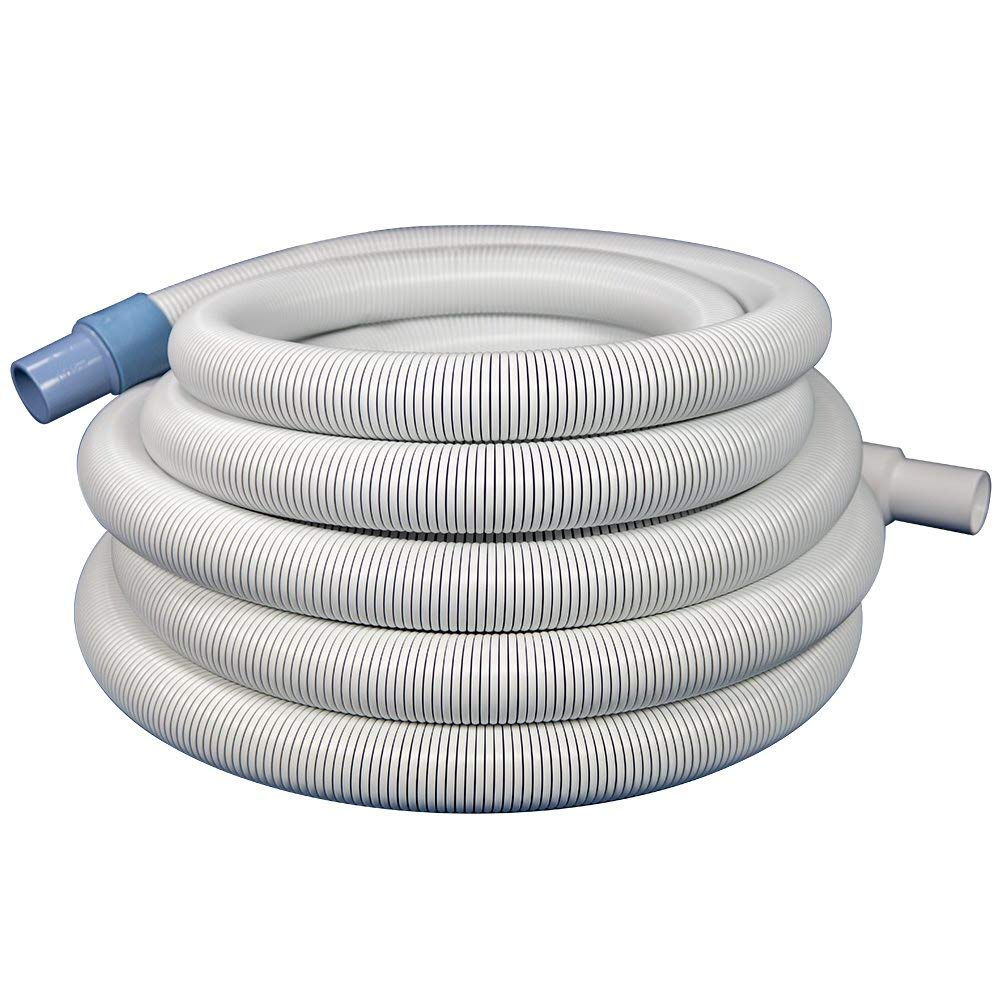 Commercial Swimming Pool Vacuum Hose 2'' x 75' by Action Haviland