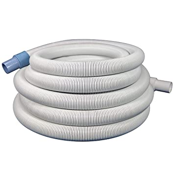 Commercial Swimming Pool Vacuum Hose 2\