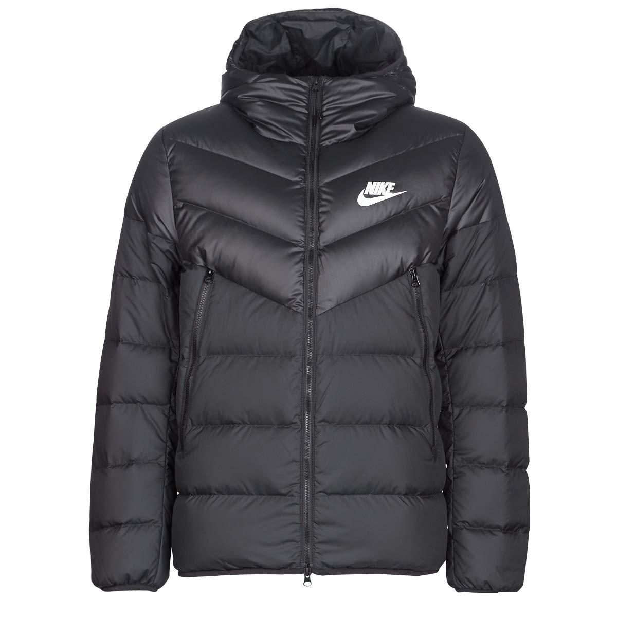 Nike Down Fill Warmth HD Chaqueta, Hombre 928833-010