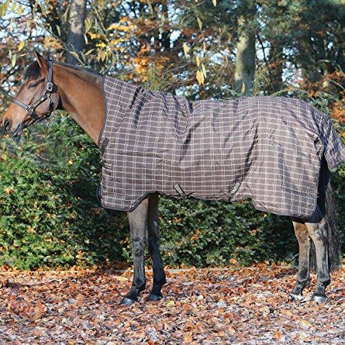 Horseware Rhino Wug 200G Turnout Blanket 78 by Horseware