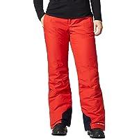 Columbia Bugaboo™ Oh - Pantalón de esquí Mujer