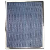 16x30x1 Electrostatic Washable Permanent A/C Furnace Air Filter