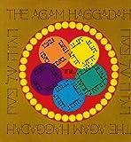 The Agam Haggadah, , 9652291072