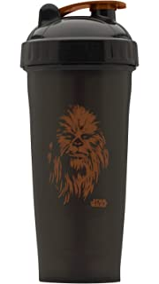performa perfect shaker star wars protein cups best leak free bottle with actionrod mixing