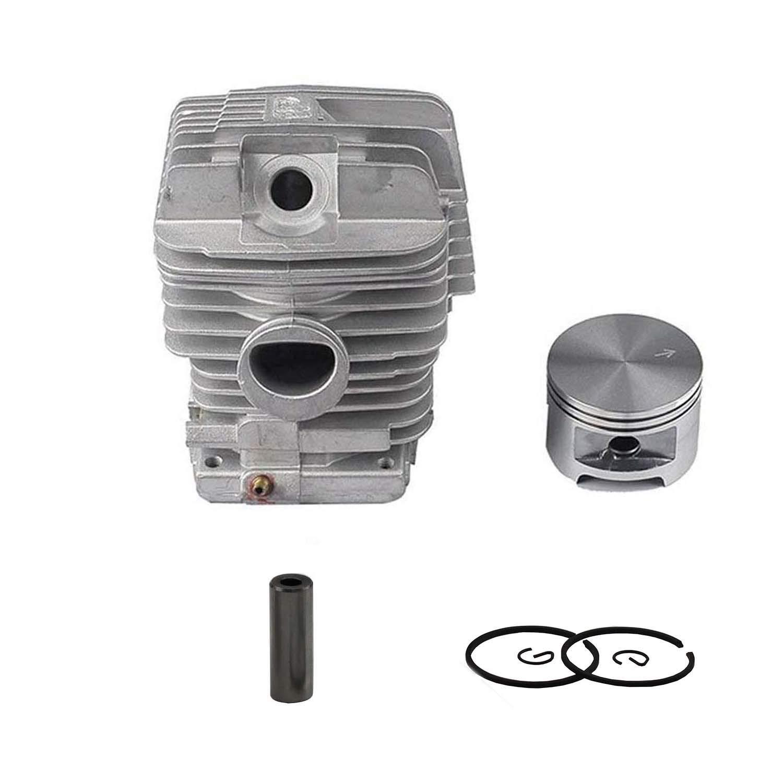 01.6249.B 63.95mm 2-Stroke Piston Kit Prox Racing Parts