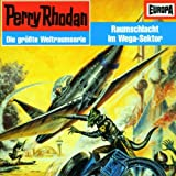 Perry Rhodan 5-raumschlacht