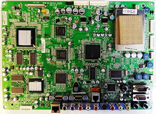 LG AGF33314802 (EAX37921505(0)) MAIN BOARD FOR 37LC50C-UA