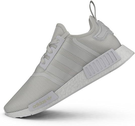 Adidas Originals NMD_r1 W PK Chaussures de Course pour Femme