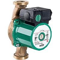 Wilo 4028111 Star-Z 20/1 EM 230V - Bomba Circuladora para Agua Caliente Sanitaria